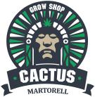 Guía de CactusMartorell