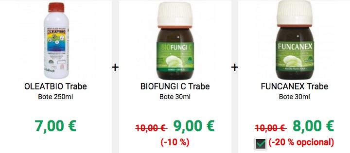 oferta-preventivo-botrytis-cultivo