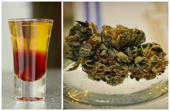 alcohol_o_cannabis