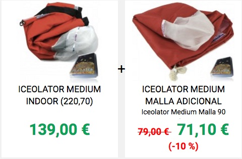 oferta-iceolator-medium