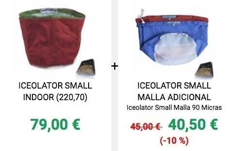 oferta-iceolator-small