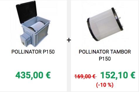 oferta-pollinator