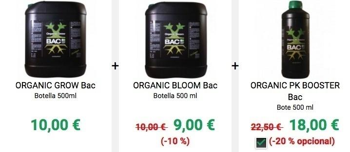 oferta-bac-organic