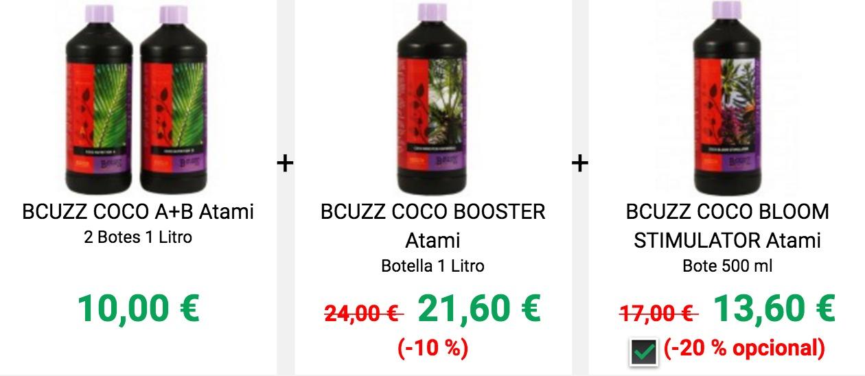 oferta-bcuzz-coco-a-b