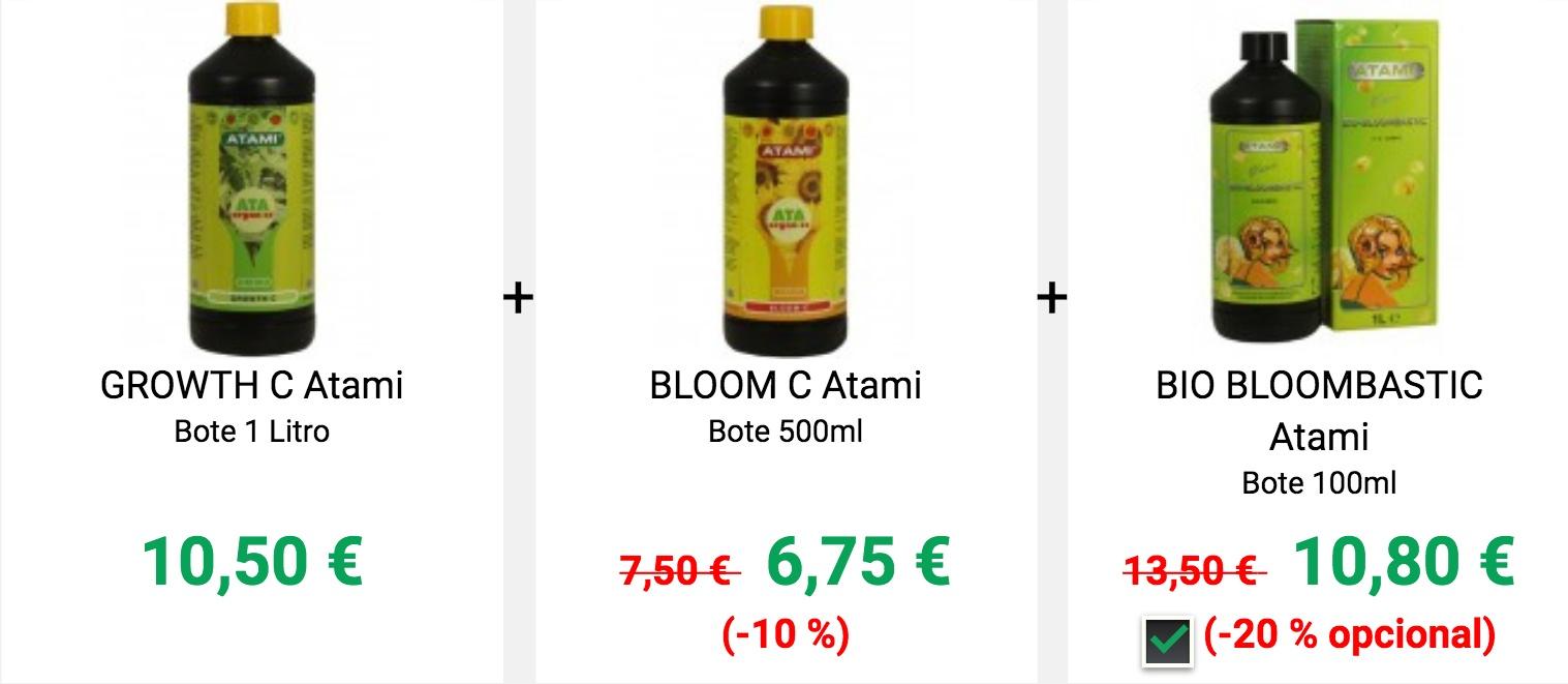 oferta-bio-bloombastic-atami