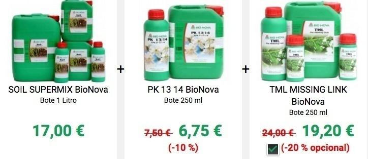oferta-bio-nova-soil-supermix
