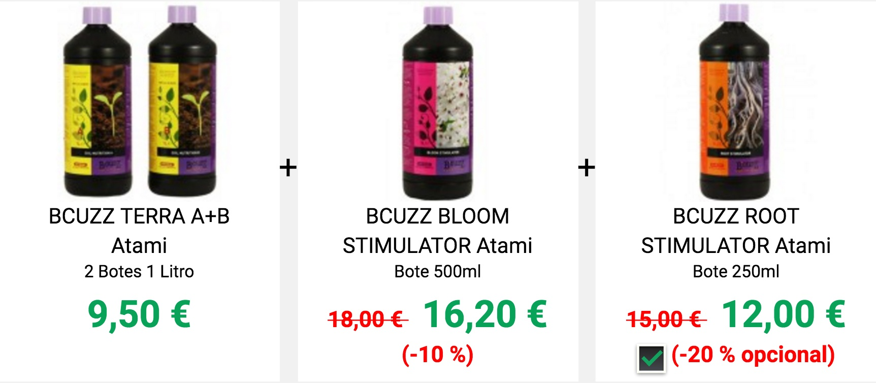 oferta-bcuzz-terra