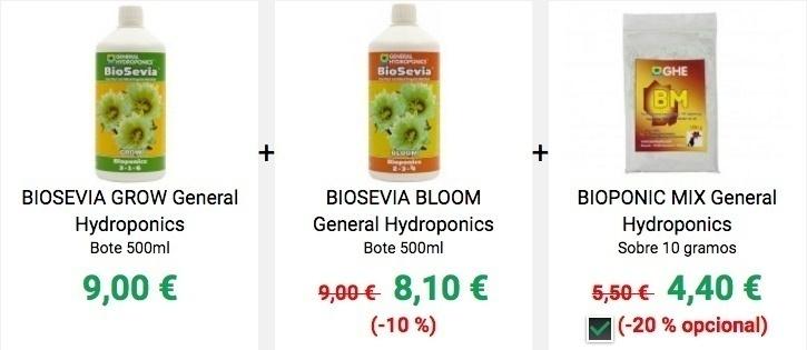 oferta-bio-sevia-ghe