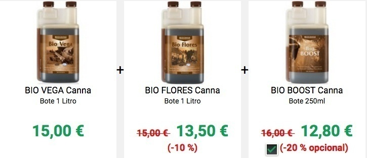 oferta-canna-bio
