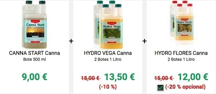 oferta-canna-hydro