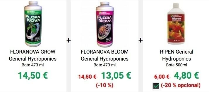 oferta-flora-nova-ghe