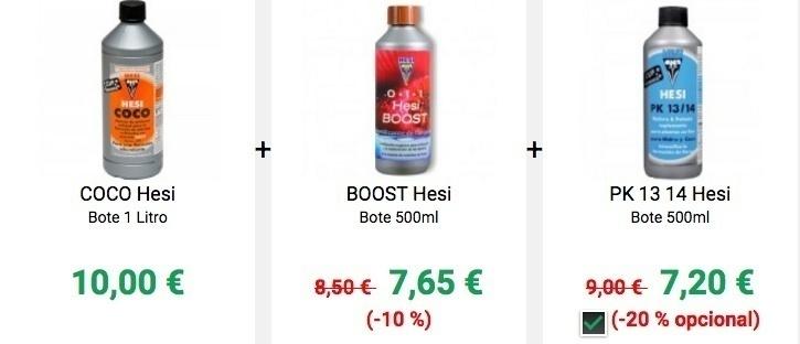 oferta-hesi-coco