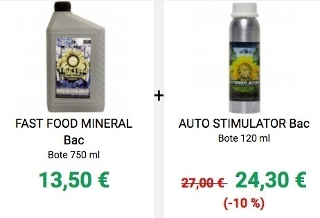 oferta-bac-autoflorecientes