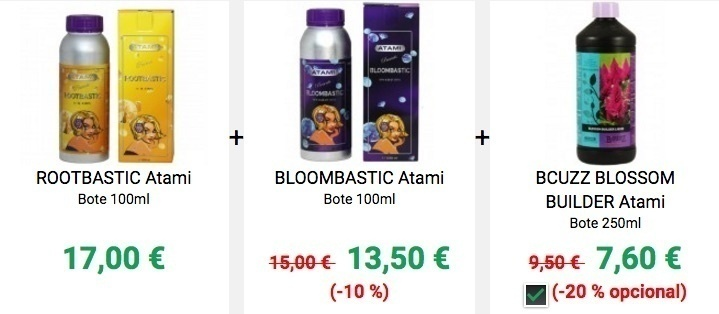 oferta-bloombastic-atami