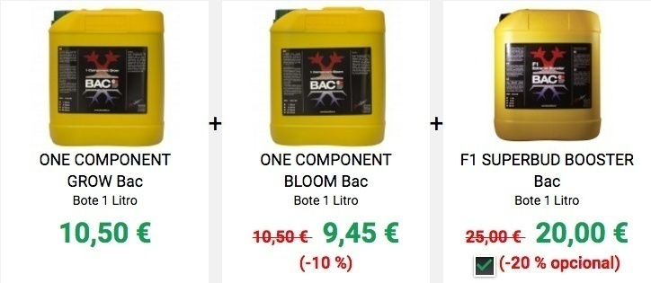 oferta-one-component-bac