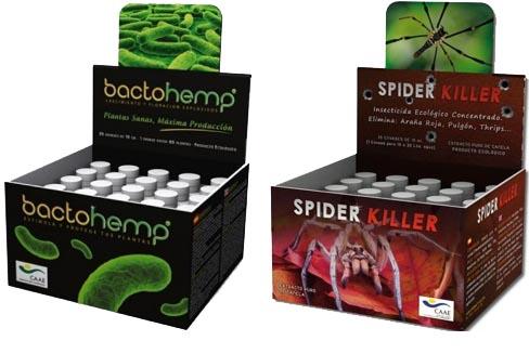 comprar_agrobacterias