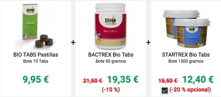 oferta-biotabs