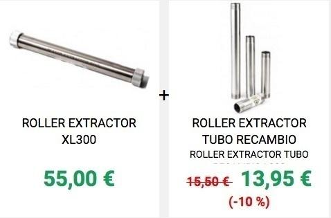 oferta-roller-extractor