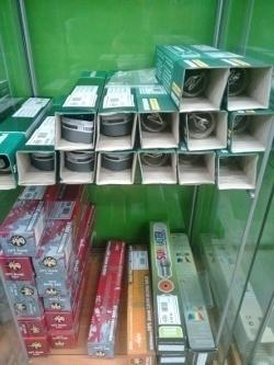 bombillas para marihuana