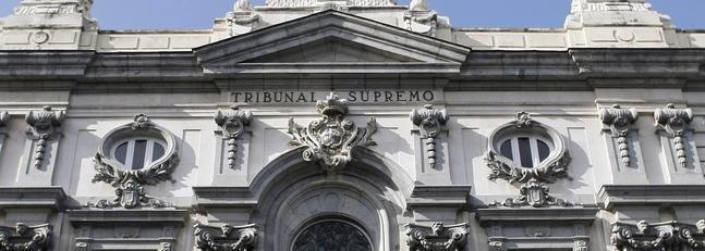 sentencia-supremo-club-ebers-bilbao