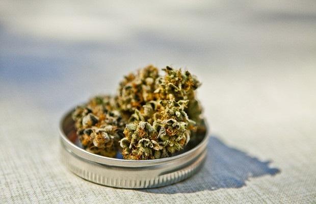 consejos para fumar marihuana
