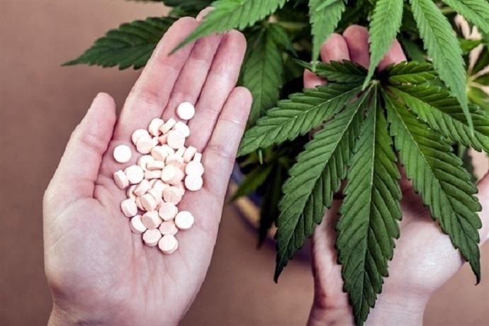 fibromialgia_marihuana