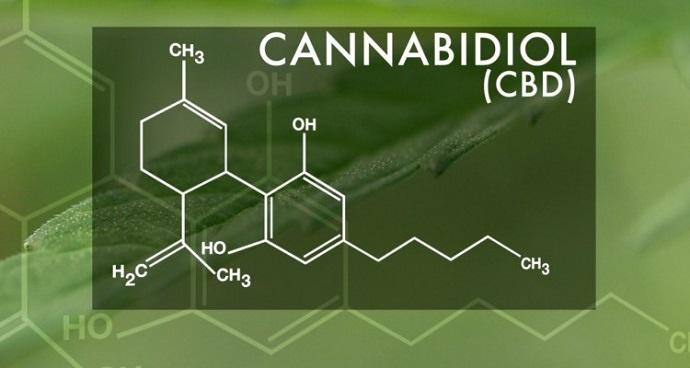 cbd_medicinal