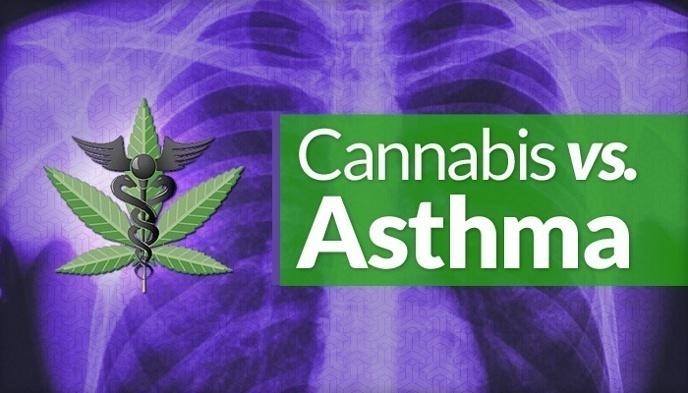 marihuana_para_el_asma