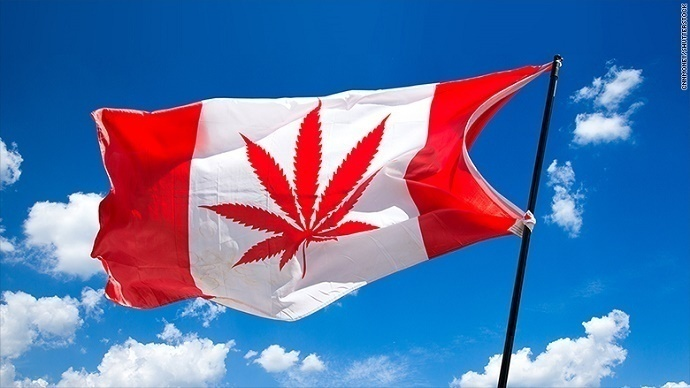 marihuana_legal_en_canada