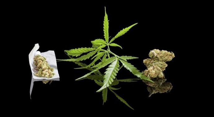 marihuana_y_alcohol_efectos