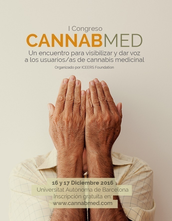 Congreso_cannabmed