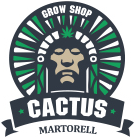 Blog Cactus Martorell FR