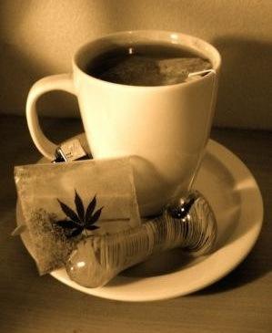 infusion-de-cannabis