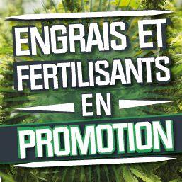Engrais Fertilisants