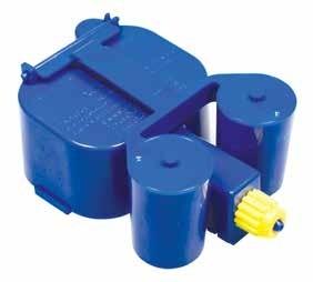 Valvula Aquavalve Autopot