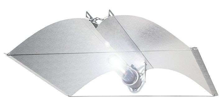 Reflector Azerwing Medium