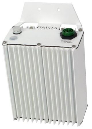 Balastro Pro Gavita 600 w