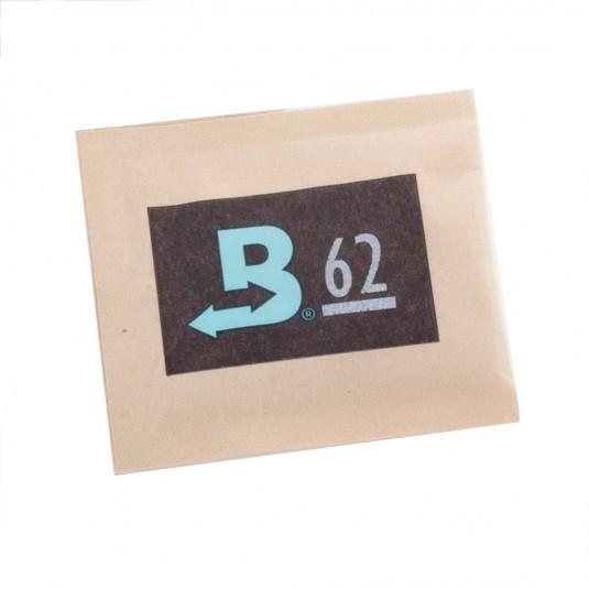 BOVEDA 62