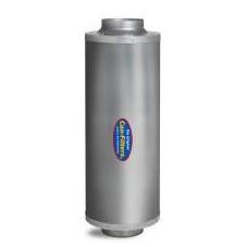 Can In-Line 1000m3/h de 200mm