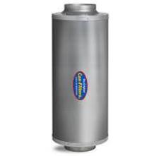 Filtro Can In-Line de 1500m3/h