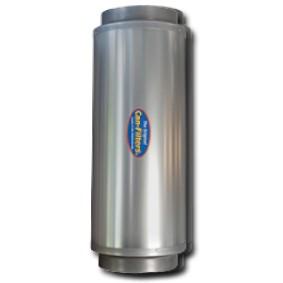 Filtro Carbon Activo en linea 315