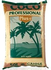 Coco Profesional Plus Canna