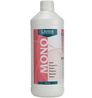 Fosforo Mononutrientes