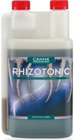Rhizotonic Estimulador Raices