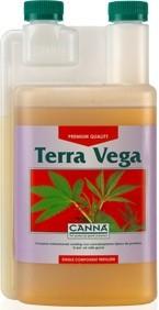 Terra Vega Crecimiento