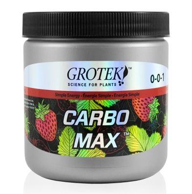 Carbo-Max de Grotek