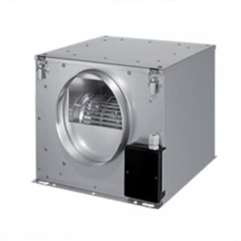 Caja Extractora 315