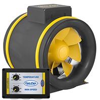 Can Fan Max-Fan Pro EC 315