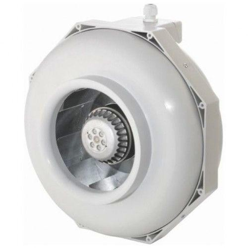 Can Fan Rk100 Extractor