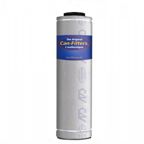 Can Filters Original 315 Largo